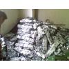 供应东莞废锌合金回收公司,广州废锌合金回收价格,深圳废锌渣回收站