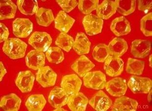 供应人造金刚石单晶