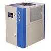 供应水冷冷冻机