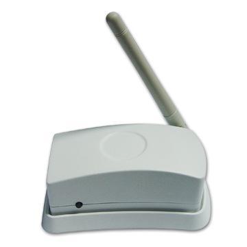 供应物联网智能家居 信号中继 无线中继器