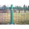 供应公路护栏网|铁路护栏网|小区隔离栅