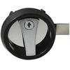 供应钢柜锁176