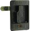 供应钢柜锁、闪电锁178