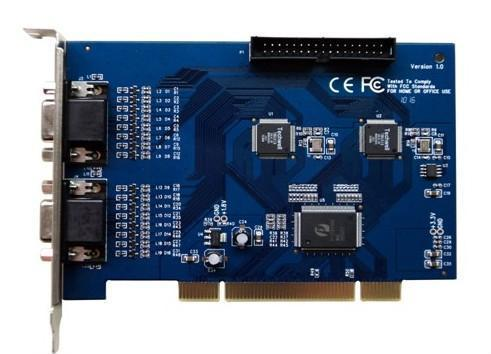 供应龙华SMT贴片加工LED贴片加工厂