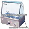 供应台式电热保温汤池|休闲食品加工设备|超市设备|小吃设备