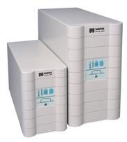 供应深圳山特UPS价格/广州山特电源维修/松下UPS电池批发