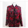 厂家直销 2011新款 中老年女装秋冬外套