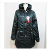 厂家直销 2011新款冬装 中年女装棉衣33