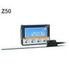 供应Z50