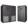 供应艾默生精密空调深圳总代理,Caross机房专用空调、配件