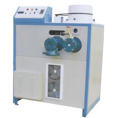 供应多功能米粉机自动米粉机米粉机价格米粉机批发