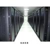 供应深圳艾默生机房空调销售代表,进口精密空调总代理