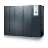 供应深圳进口机房空调销售代表,国产精密空调|艾默生,海洛斯