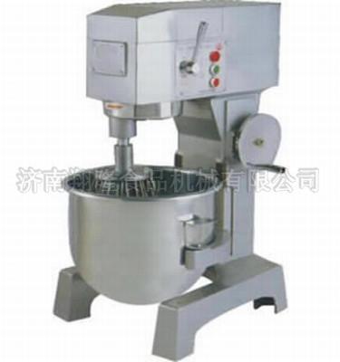 供应多功能搅拌机全自动搅拌机食品搅拌机搅拌机价格