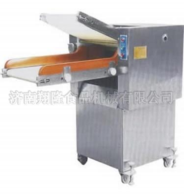 供应多功能压面机全自动压面机小型压面机压面机价格压面机批发