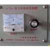 供应力矩电机调速器//力矩电机控制器