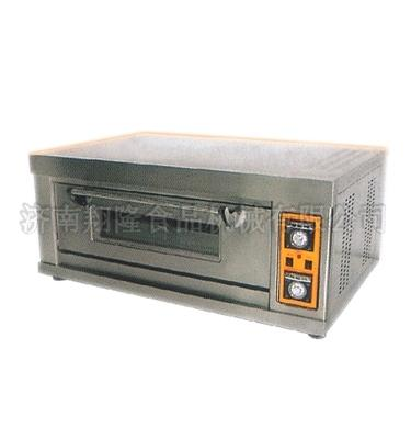 供应食品电烤箱食品电烤箱价格食品机械面包电烘炉
