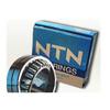 供应日本NTN角接触球轴承库存中心71808B必姆权威销售