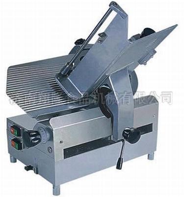 供应全自动切片机切羊肉机切片设备切肉片机多功能切片机