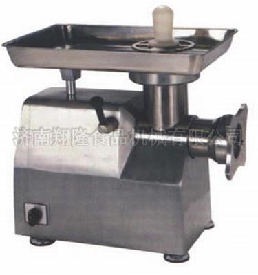 供应多功能绞肉机全自动绞肉机小型绞肉机家用绞肉机绞肉机多少钱一台