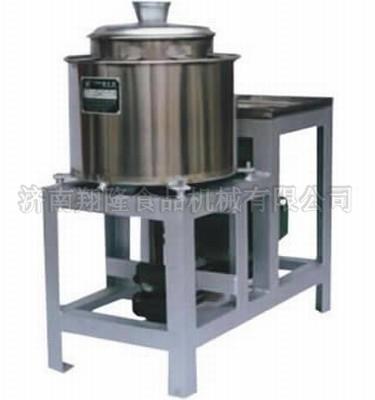 供应鱼丸打浆机肉丸打浆机山东打浆机打浆机价格自动打浆机