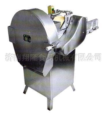 供应多功能切菜机自动切碎机自动切丁机自动切丝机自动切片机