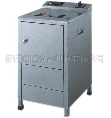 供应多功能切丝切片机瓜果切片机蔬菜切碎机全自动切片机
