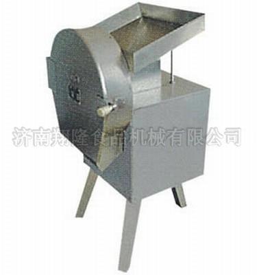 供应多功能切菜机全自动切菜机家用切菜机小型切菜机切菜机的价格