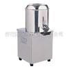 供应全自动刹菜机多功能刹菜机刹菜机的价格小型刹菜机家用刹菜机