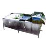 供应蔬菜清洗机蔬果清洗设备食品清洗机多功能洗菜机洗菜设备