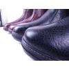 供应电热保健鞋:一双具有保健功能的电热保健鞋