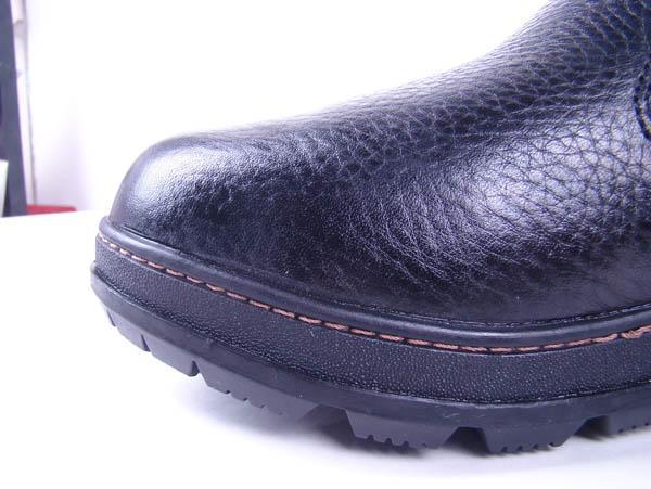 供应充电保健鞋:非常适合在寒冷的冬天穿的踏阳充电保健鞋