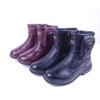 供应冬季踏阳电加热保健鞋