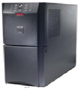 供应广州山特UPS电源维修/广州APC电源/广州UPS蓄电池代理