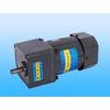 供应波峰焊用的电动机马达电机
