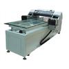 供应玻璃工艺品彩色印刷机 有机玻璃彩印机  玻璃无版印刷机