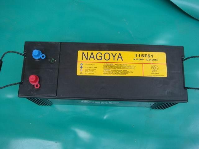 供应广州天河电脑城UPS电源专卖代理/发电机专用蓄电池批发