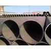 供应A69121/4CrCL22钢管,合金钢管,ERW焊管