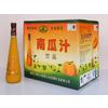 供应500mlX12瓶/箱