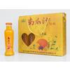 供应320mlX5瓶/箱 南瓜汁饮料礼盒
