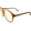 供应板材眼镜,眼镜框架,眼鏡,PC眼镜框,眼镜生产 眼镜加工