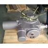 供应扬州电动装置DZW10-DS1,DZW20-DS1电动装置