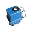 供应电动头LQ10/LQ20,LQ40,LQ80阀门电动装置