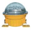 供应BFC8183 防爆固态安全照明灯