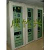 供应四川成都保护柜成套加工|保护屏成套加工|柜体制作