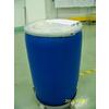 供应高价回收福建地区化工废溶剂