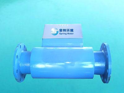 供应智能电子水处理仪