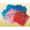供应深圳包装制品、深圳包装袋、PE袋、防静电PE袋
