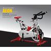 供应广东健身器材 深圳健身器材 深圳AEON2800动感单车