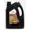 供应东风GS润滑油-DFL重负荷齿轮油